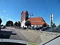 Bastad.Church.jpg