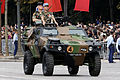 Bastille Day 2014 Paris - Motorised troops 006.jpg