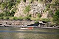 Batalie Bay, Dominica 009.jpg