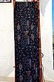 Batik 506.JPG