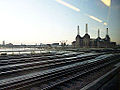 Battersea from the Train 5172166404.jpg