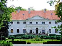 Batthyány kastély Bóly.JPG
