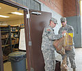 Battle Buddy Resource Center feeding families 'one can at a time' 140415-A-BZ612-003.jpg