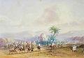 Battle of Sidi Brahim.jpg
