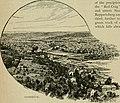 Battles of the nineteenth century (1901) (14761246214).jpg