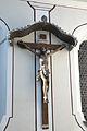 Bauerbach St. Leonhard 583.jpg