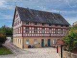 Baunach Obere Mühle 9091119.jpg