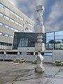 Bausteinsäule von Hans Arp, Schule für Gestaltung Basel.jpg