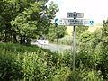 Bauzemont (M-et-M) voie verte du canal de la Marne au Rhin.jpg
