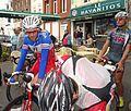 Bavay - Grand Prix de Bavay, 17 août 2014 (C14).JPG