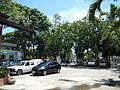 Bay,Lagunajf4076 14.JPG