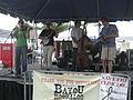 BayouBoogaloo2010HighGroundDrifters3.JPG