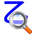 Bclass-checklist (zh).png