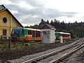 Bečov nad Teplou, GV Train.jpg