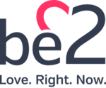Be2-logo-300px.png