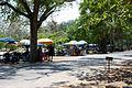 Beach Road, Nai Yang (4448525522).jpg