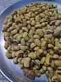 Beans Curry.jpg