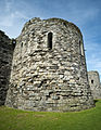 Beaumaris Castle (8074242880).jpg