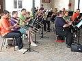Beaumont-sur-Sarthe (Sarthe), fête de la musique 2019 (18).jpg