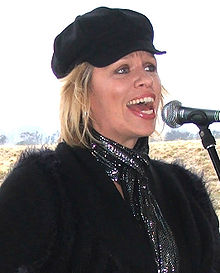Beccy Cole.jpg