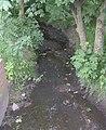 Beck - Denby Dale Road - geograph.org.uk - 848595.jpg