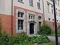 Beelitz Heilstätten -jha- 701824893305.jpeg