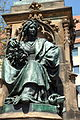 Behaim-Denkmal Nürnberg 002.JPG