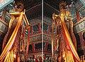 Beijing-Lamakloster Yonghe-99-Halle des unendlichen Gluecks-gje.jpg