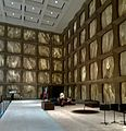 Beinecke-Rare-Book-Manuscript-Library-Interior-Yale-University-New-Haven-Connecticut-Apr-2014-c.jpg