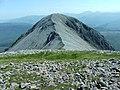 Beinn Liath Mhor - geograph.org.uk - 207792.jpg