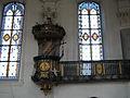 Beinwil Kirche Kanzel.jpg