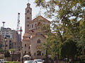 Beirut square lebanon 016.jpg