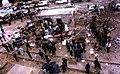 Beit Lid suicide bombing (1995) 1.jpg