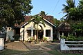Bekas Rumah Dinas Karyawan Pabrik Gula Sewugalur (Sukerfabriek Sewoegaloor) 14.jpg