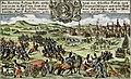 Belagerung und Einnahme von Iași 1788.jpg