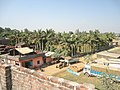 Belauri Bazar, Belauri 10400, Nepal - panoramio (3).jpg