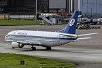 Belavia B737 (36838350245).jpg