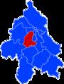 Belgrade Municipalities Čukarica.png