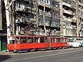 Belgrade tram.JPG