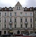 Belgradstraße 18 - München.jpg