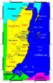 Belizemap2.png