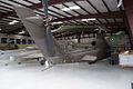 Bell AH-1G Cobra RSideRear CWAM 8Oct2011 (14630467372).jpg