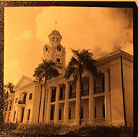 Hwa Chong Institution - Wikipedia