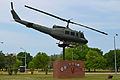 Bell UH-1H Huey 0-38781 (10509052803).jpg