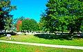 Belleville Cemetery - panoramio.jpg