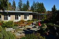 Bellevue Botanical Garden 04 - Aaron Education Center.jpg