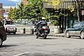 Bellingham, WA Police Traffic Unit (17183660927).jpg