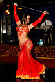Belly dancer 7 (3362303367).jpg
