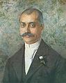 Belmiro de Almeida - Retrato de Antônio Ribeiro Seabra, 1897.jpg