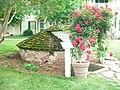 Belmont (Gari Melchers Home) - spring house.jpg